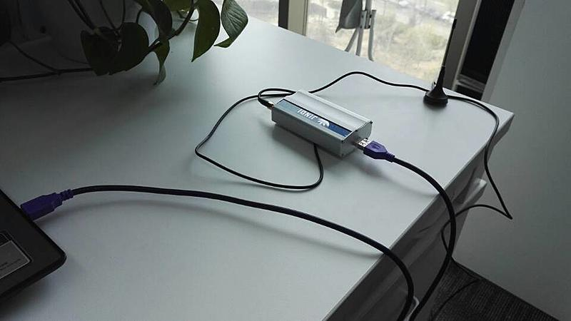 金笛短信设备与IT运维系统集成