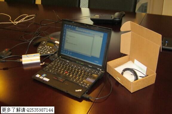 金笛短信与IT服务系统的合作
