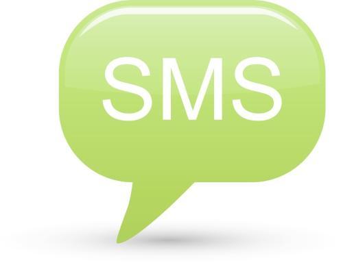 网管软件EMAIL告警转短信告警的原理和配置方法